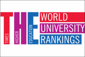 La UAH, en el top 10 en docencia a nivel nacional y entre las 500 primeras a nivel global en el Times Higher Education World University Ranking 2019