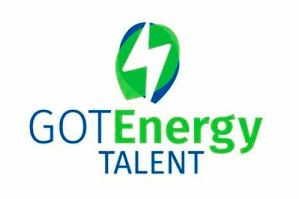 11 investigadores se incorporan al programa Got Energy Talent – MSCA COFUND